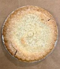 """8"""" Apple Pie"""