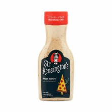 Sir Kensington's Pizza Ranch Dressing/Dip 9 oz