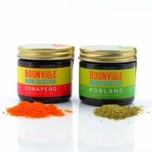 Boonville Barn Collective Comapeno Chile Powder 1.2 oz