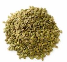 Cadia Pumpkin Seeds Tub 9 oz