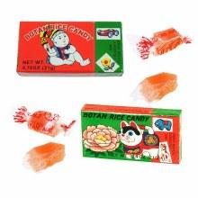 Botan Rice Candy 0.75 oz