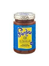 Frontera Roasted Tomato Salsa 16 oz
