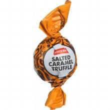 Alter Eco Salted Caramel Truffle 0.42 oz