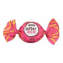 Alter Eco Sea Salt Truffle 0.42 oz