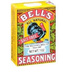 Bell's Seasoning 1 oz