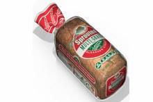 Alvarado Sprouted Mutigrain Bread