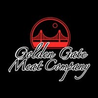 Thick Sliced Smoked Bacon, Golden Gate Meat Company 20oz