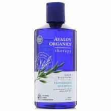 Avalon Biotin Thickening Shampoo 14 oz