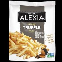 Alexia Crispy Truffle Fries 16 oz
