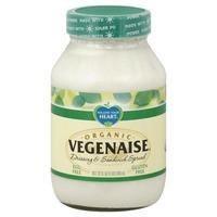 Follow Your Heart Organic Vegenaise 16 oz