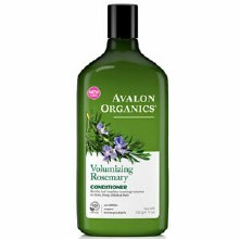Avalon Volumizing Rosemary Conditioner 11 oz