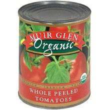 Jovial Whole Peeled Tomatoes