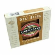 Wild Mushroom Deli Slices, Field Roast 5.5oz