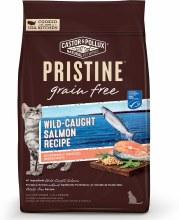Castor & Pollux Wild Caught Salmon Grain Free Can Food