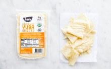 Hodo Organic Yuba Sheets 5 oz