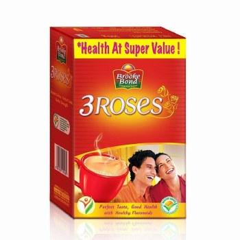 3 Roses 500gms