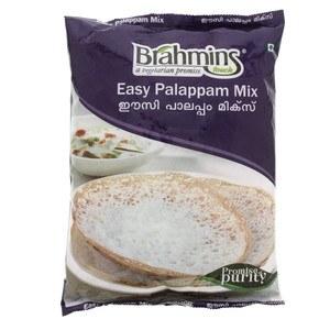 Brahmins Easy Palappam Mix 1kg
