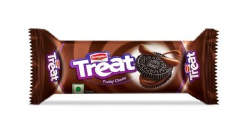 Britannia Treat Choc 2.08oz
