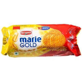 Britannia Marie Gold 150 Gms