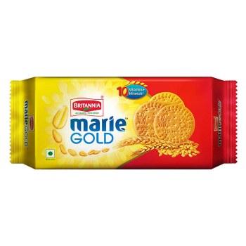 Britannia Marie Gold 250 Gms