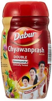 Baidyanath Chyawan Vit Sf 1kg