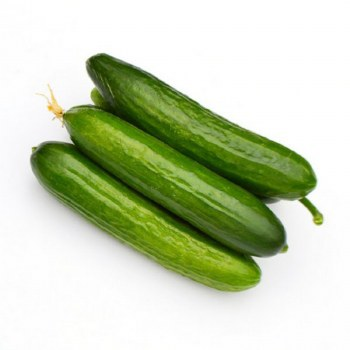 Fresh Green Cucumber 1 PC