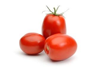 Fresh Roma Tomato