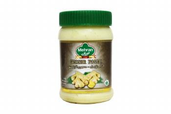Mehran Garlic Paste26.4oz