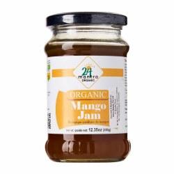 Mantra Mango Jam 17.6oz