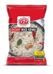 777 Rice Sevai 200gm