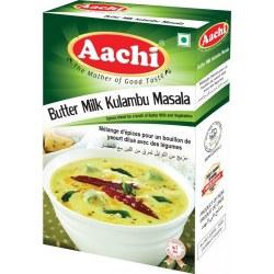 Aachi butter milk powder