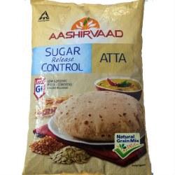 Aashirvaad Sugar Release 10 lb