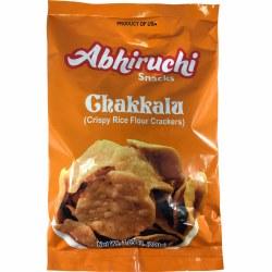 Abhiruchi Chakkalu