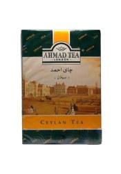 Ahmad Ceylon Tea 500 Gms