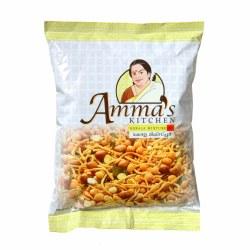 Amma's Kerala Mixture 400gms