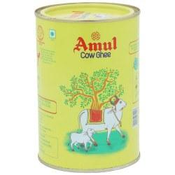 Amul Cow Ghee 1 Lit