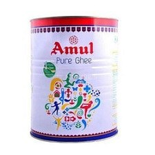 Amul Ghee 1 Lit