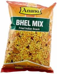 Anand Bhel Mix 26 oz