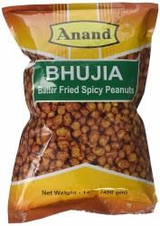 Anand Bhujia 14oz