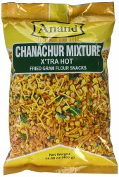 Anand Chanachur Mixture 14oz