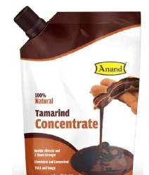 Anand Tamarind Paste 400gm