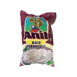 Anil Rice Sevai 500gm