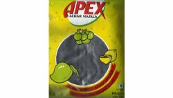 Apex Achar Masala 500 Gms