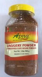 Apna Jaggery Powder 2lb