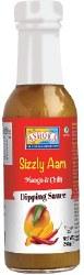 Ashoka Sizzly Aam Sauce 260gm