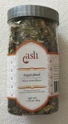 Asli Dagad Phool 1.75oz