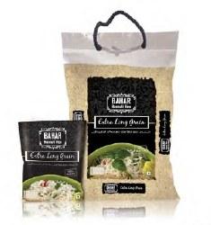 Bahar Basmati Rice 10lbs