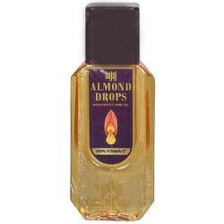 Bajaj Almond Hair Oil 300ml