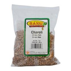 Bansi Charoli 200gm