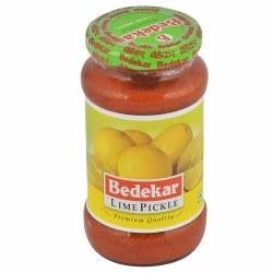 Bedekar Lime Pickle